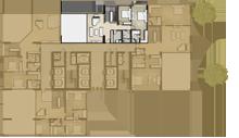 Căn số 03